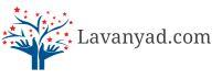 Lavanyad.com
